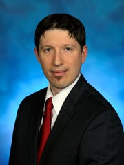 Titus Melnyk is an expert in cyber security and software