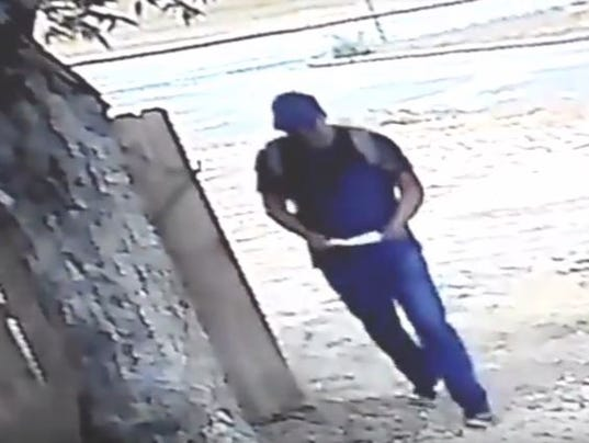 636373820212588232-suspect.JPG
