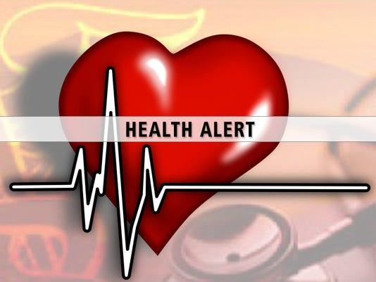 635914981928482521-webkey-Health-Alert.jpg
