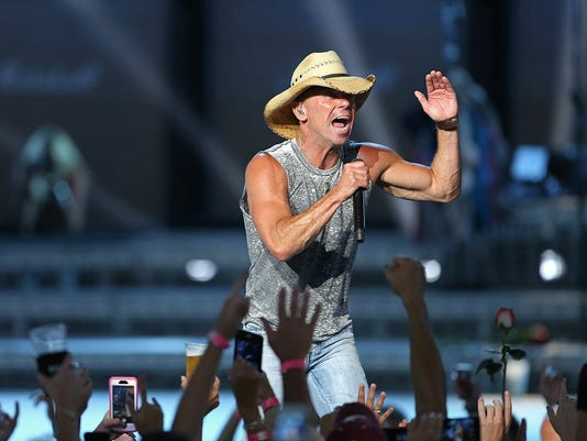 636521940028440236-01MEGATICKETCHESNEY.JPG