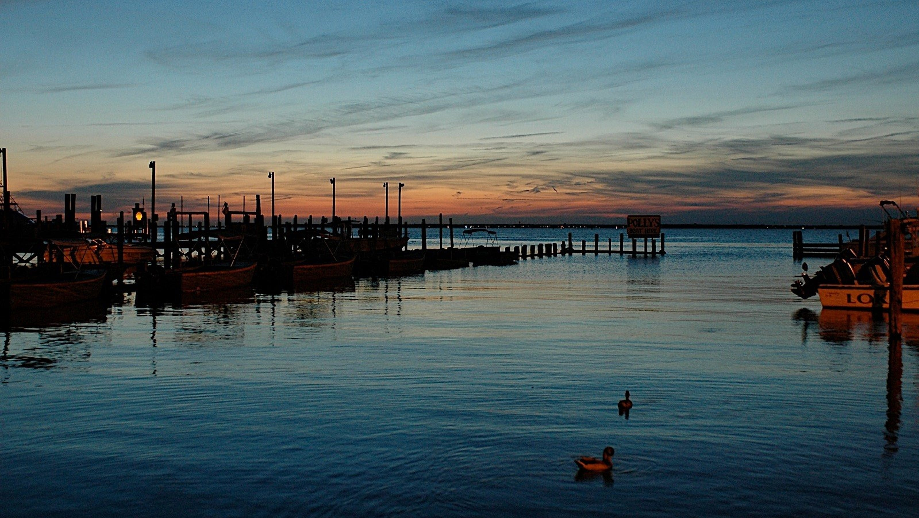 Love Barnegat Bay Share Your Photos With Us