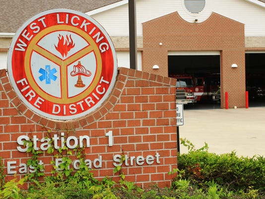 West Licking Joint Fire District Station 1-District Office.jpg
