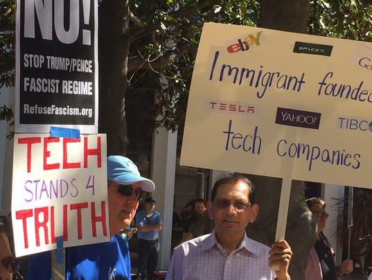 Tech_protest