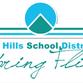 Glendale-River Hills School District Foundation readies for Spring Fling