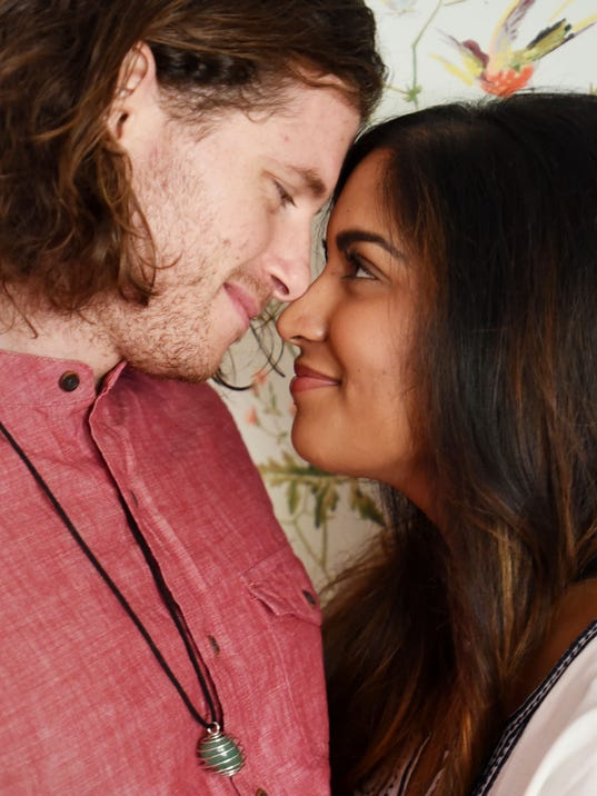 interfait