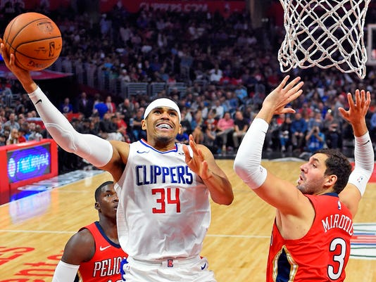 Clippers_Preview_Basketball_70730.jpg