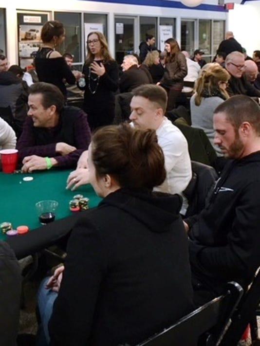 636565489710659118-PTW-AutoMall-Casino-night-l.jpg