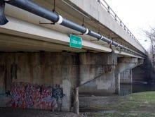 Tillotson bridge to close on Monday