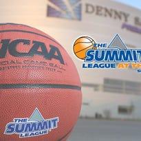 Summit League