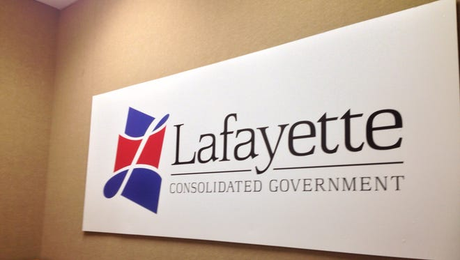The Louisiana Supreme Court has refused to consider an appeal by Lafayette Consolidated Government, ending its legal battle over a boundary line with Vermilion Parish.