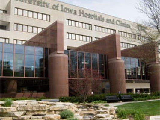 University of Iowa Hospitals.jpg