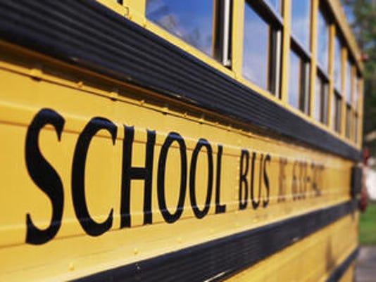 -school-bus.jpg
