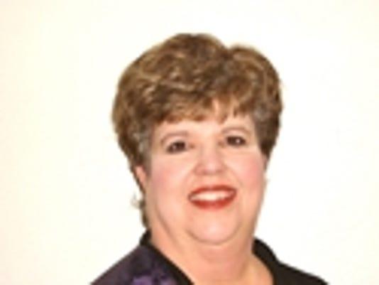 SusanKeith