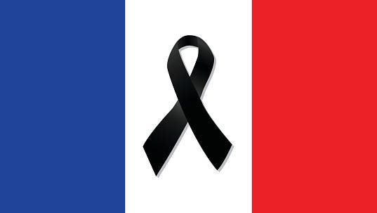 What can France do after the terror attacks?