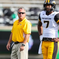 Southern Miss offseason player tracker: returnees, recruits, seniors, transfers