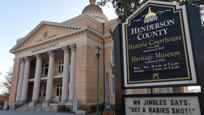 Officials in Hendersonville and Henderson County are considering nearly $2 million in economic incentives for projects set to bring in more than 200 jobs and $43 million in capital investment.