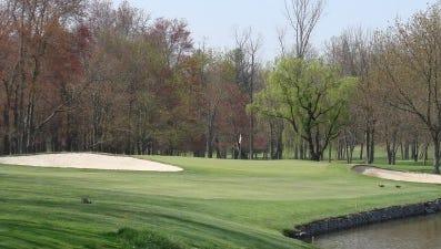 Etowah Valley Golf Club will host next week's West Henderson tournament