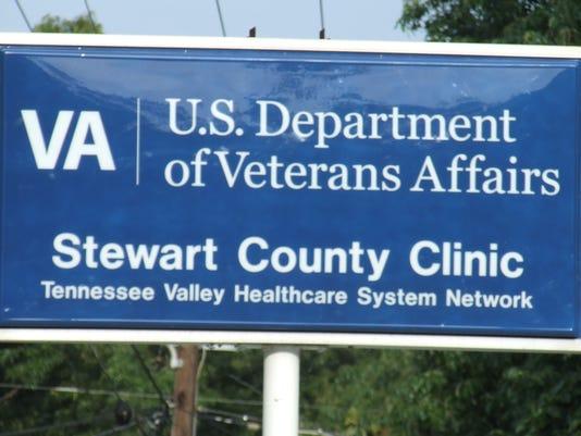 636597477212803998-VA-Clinic---sign.JPG