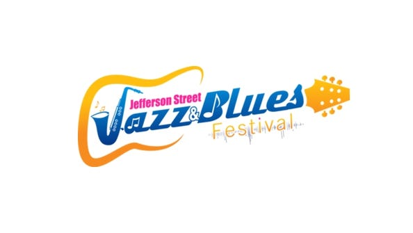 Jazz & Blues Fest