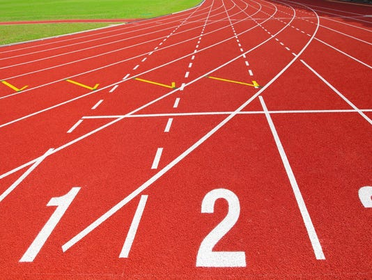 636322363512061281-track-and-field-track-lanes.jpg