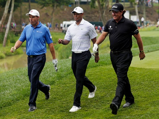 MNCO 0918 Tiger Woods talks about his health and future.jpg