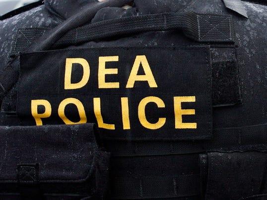 XXX DEA_POLICE_15963381A.JPG LA