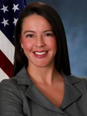 Melissa Kinzer