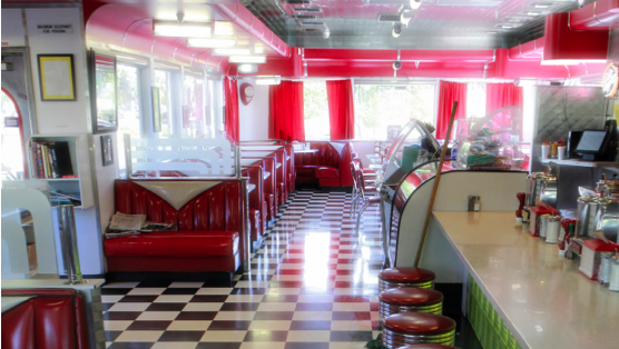 Chandler Restaurant Chase S Diner Fosters Customer Focused Culture