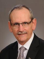 Jeff McCabe