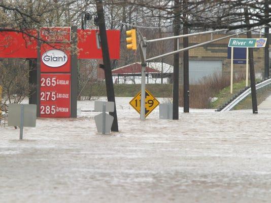 Middlesex-flood.jpg