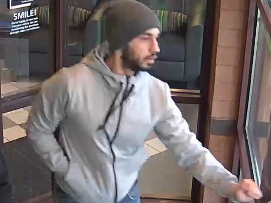 636201618267726029-Little-Ferry-TD-Bank-Robbery-Suspect.jpg