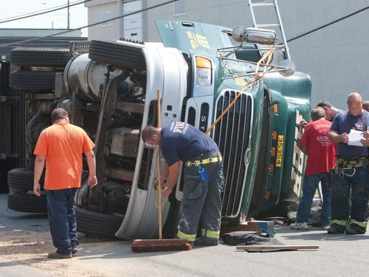 Truck0703a.jpg
