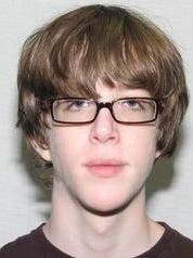 Max Maisel, 21, a student at RIT, has been missing since Feb. 22.