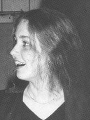 Paula Bohovesky