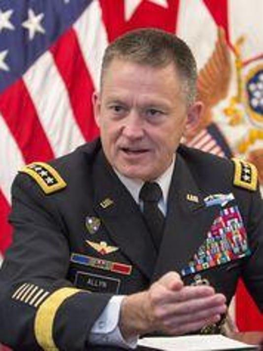 Gen. Daniel Allyn (2)