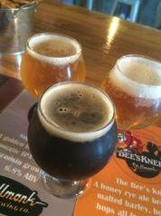 Sheboygan craft beer bar gets green light for operation