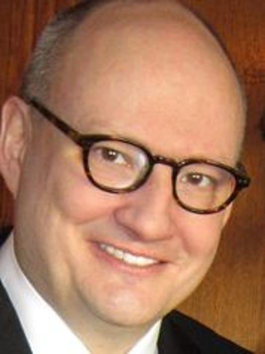 Matt Paul I.jpg