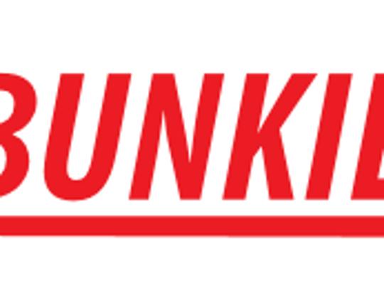 Bunkie logo