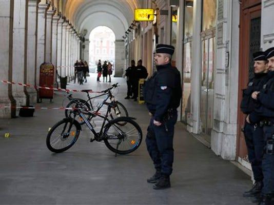 France Terrorism.jpg