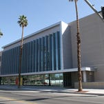 Indio gains steam with College of the Desert growth