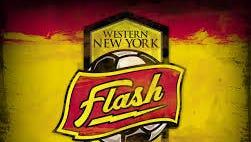 Flash face Portland at 7 p.m. Saturday.