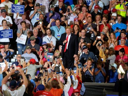Trump Rally Great Falls Montana-07052018-Trump-Rally-zE.jpg