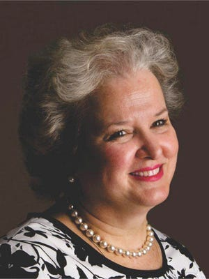 Dr. Anne Carson Daly is resigning as president of Mount Saint Mary College efffective April 15.