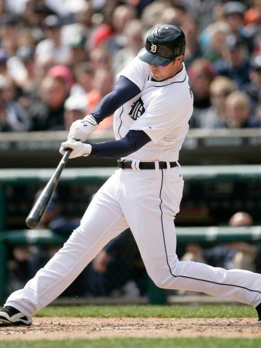 AP Rays Tigers Baseball.jpg