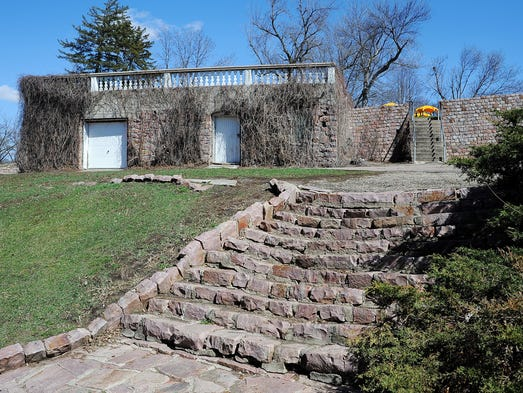 Preservation Board Rejects Terrace Park Plans Again