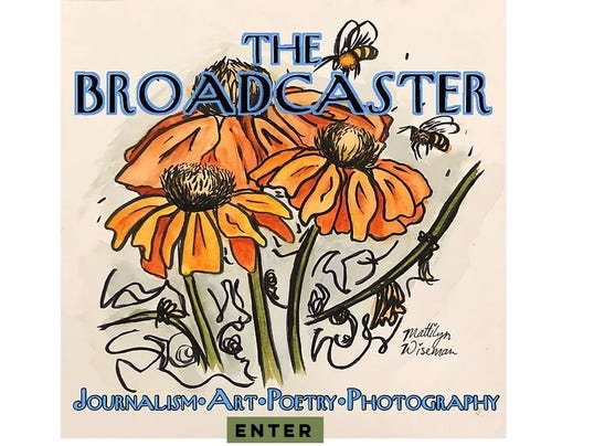 Broadcaster1