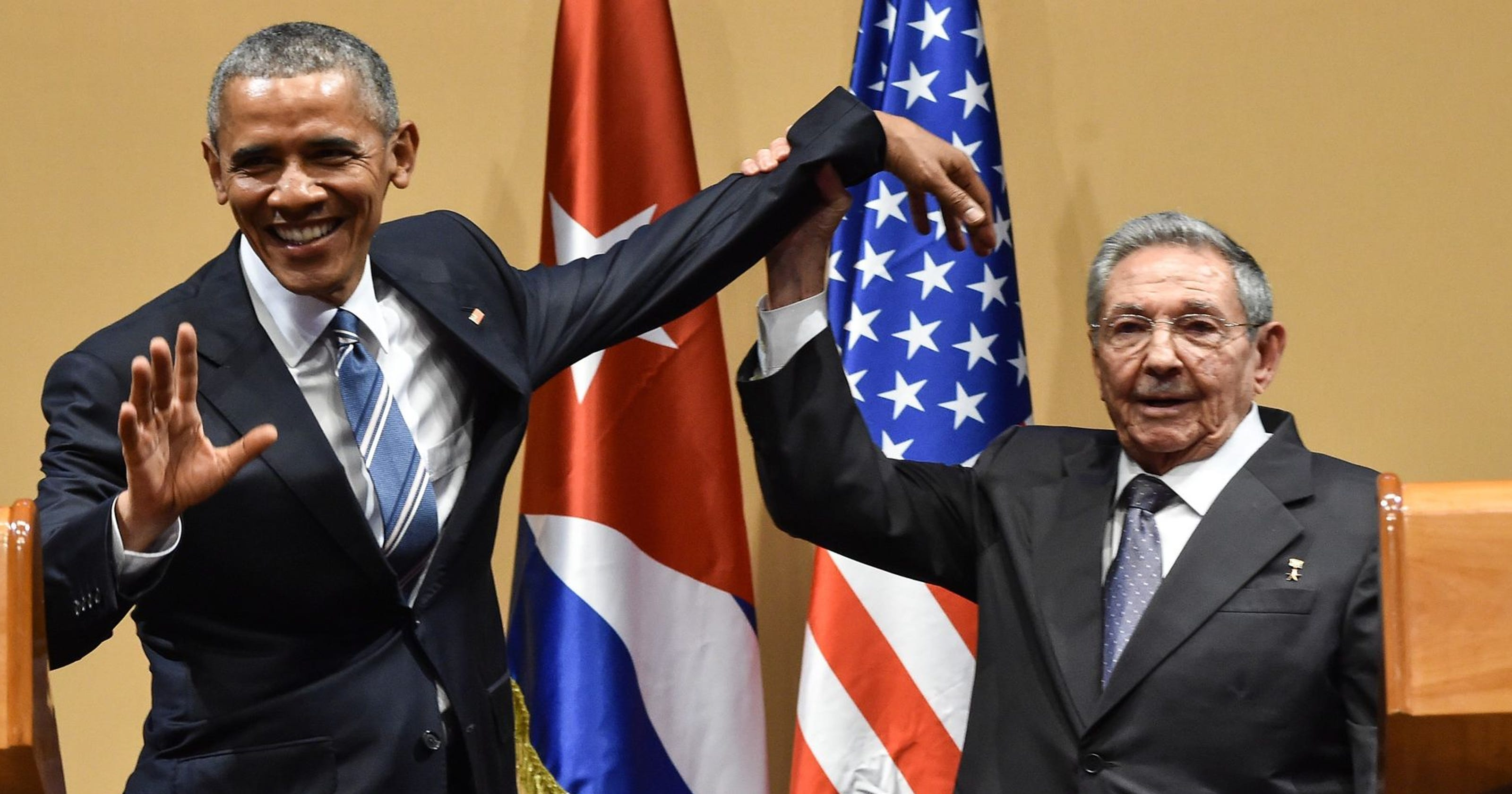 Image result for obama with castro