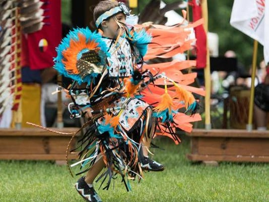 636014245736101984-IMG-PowWow-7-1-1-GBB4Q15J-display-1-.jpg