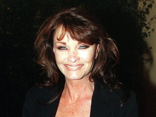 Kate O'Mara