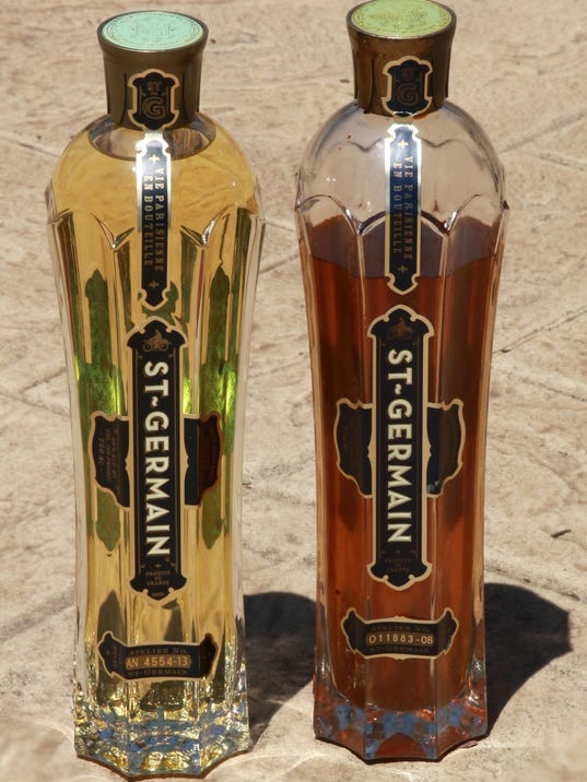 Spirits of nj 3 ways to use st germain to mix up cocktails sisterspd